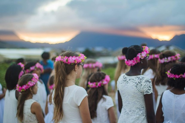 girls and sunset.jpg